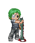 thenickelbackfan's avatar