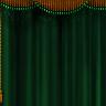 iAFK's avatar