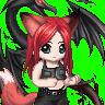 dakara-chan's avatar