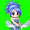 Spirit of the Winter's avatar