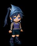 9999uuu's avatar