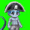 earth_pixi's avatar