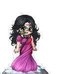 goldengirl08's avatar