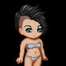 LovelyOreo's avatar
