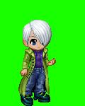 TN_Lark's avatar