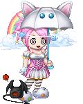 Lambeh's avatar