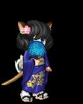 Yokouki12's avatar