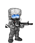 Angelic-Demon2012's avatar