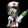 Reanimat0r's avatar