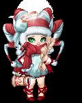 Dark Pjs's avatar