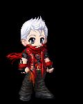 TimmehhT's avatar