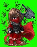 ar_bamz's avatar