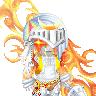 Kid the Knight v3's avatar