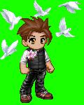 Squatfriend Jenkins's avatar