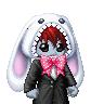 Hara Rama's avatar