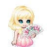 Princess Aoki's avatar