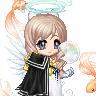 Ever Lasting True Light's avatar