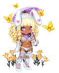 Kitti-Morphine's avatar