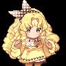 Alsaeida Ao 's avatar