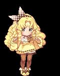 lil mrs cherry bomb 's avatar