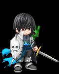 Chaozura's avatar