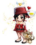 princess_angel26
