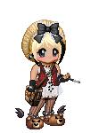 MyseIf's avatar