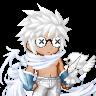 Yung Kazekage's avatar