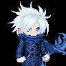 Arcaedion's avatar