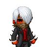 dusk killer4's avatar