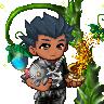 FULLTIME HUSTLER's avatar
