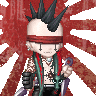 Life_Taker662's avatar