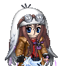 Aiden249's avatar