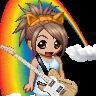 Bekka1124's avatar