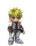 Winter627's avatar