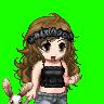 skykiss625's avatar