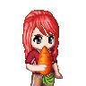 xxx-hAlf_EmOgIrl-xxx's avatar
