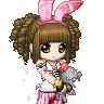 lisa5hot's avatar