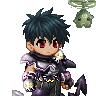NES101's avatar
