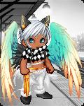 Daily X Insanity's avatar