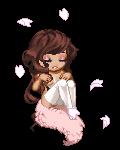SheTheChosenOne's avatar