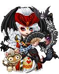 -evil_blood_vampire-