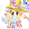 mystic_secretz's avatar