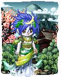 Phantoms song 95's avatar