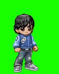 jimeer88's avatar