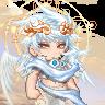 ItoriXEnga's avatar