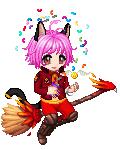 evil_black_cat's avatar
