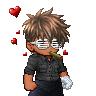 lover_boy323's avatar