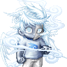 gottie1o1's avatar