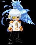 silverlkfrost7's avatar